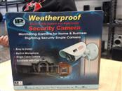 IP56 Camcorder WEATHERPROOF CAMERA